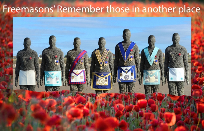 New-Seven-Masons-Remember-Tide-1